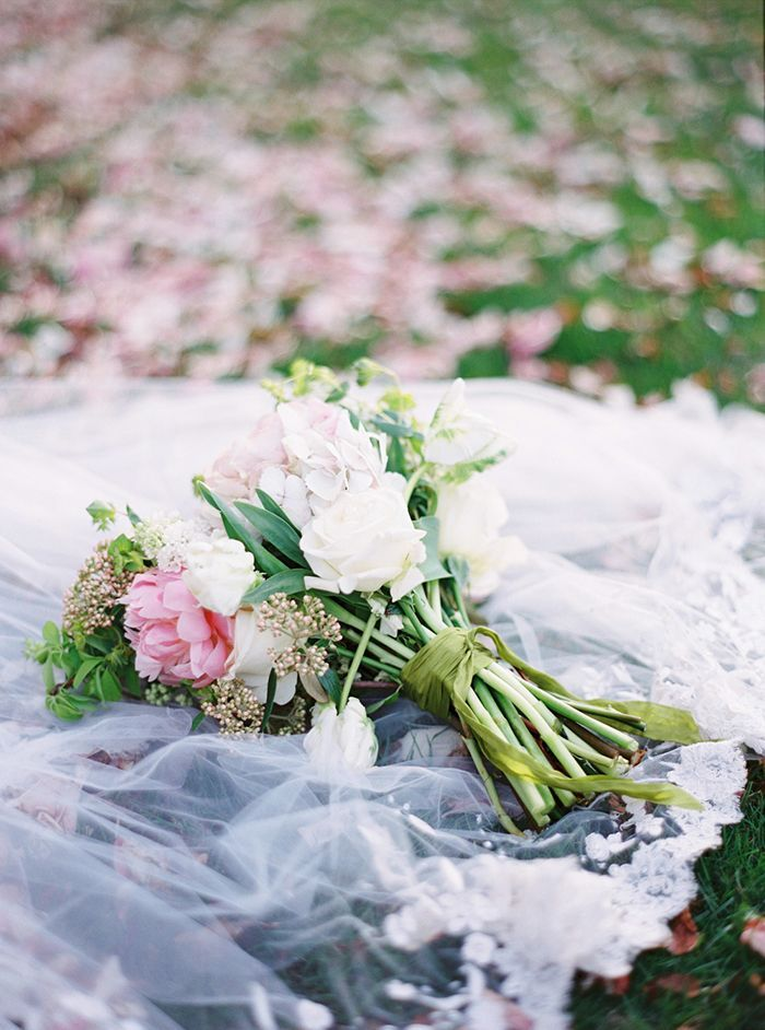 16-pink-peony-bridal-bouquet