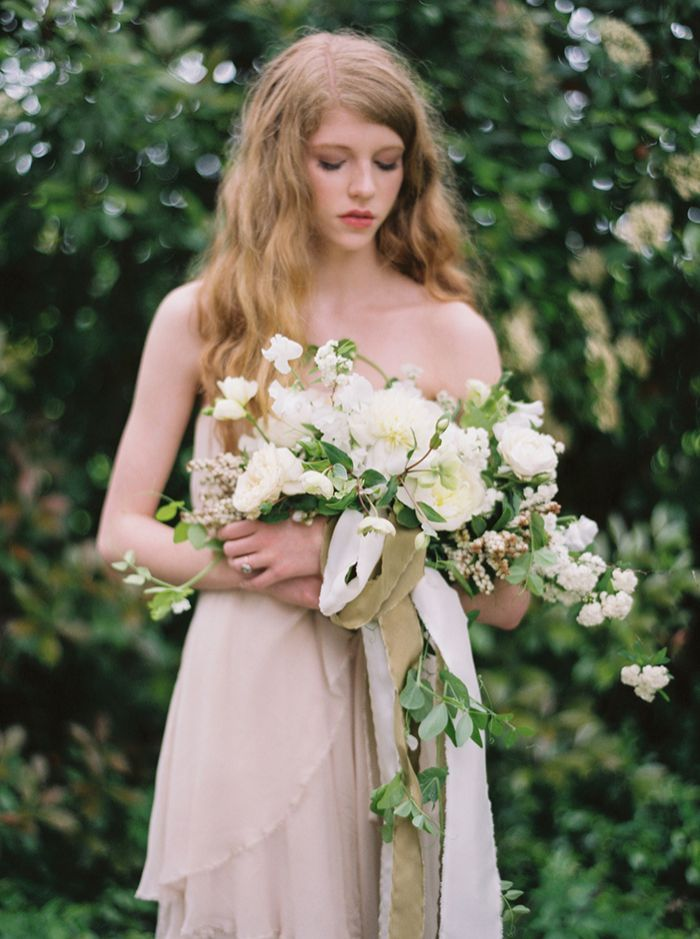 17-organic-wedding-inspiration