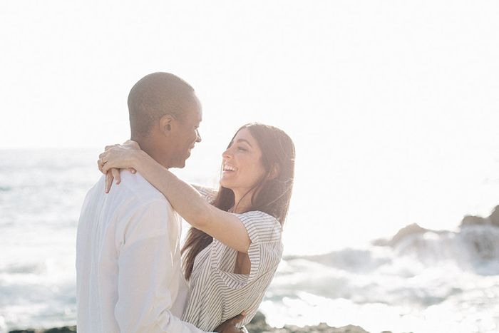 2-beach-engagement-inspiration