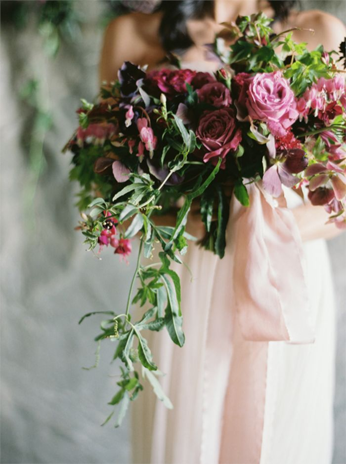 2-moody-spring-wedding-ideas