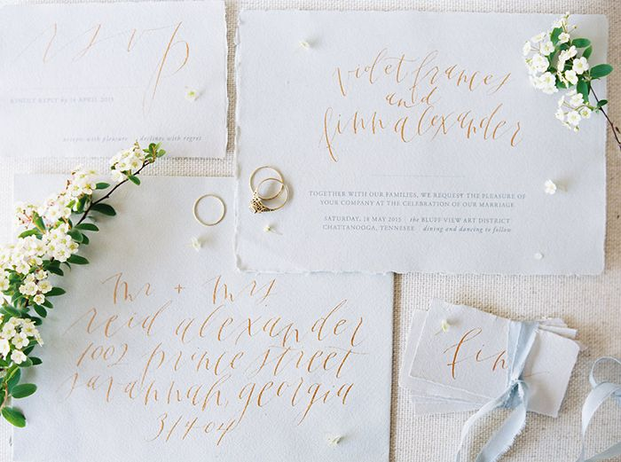 2-soft-calligraphy-wedding-invitation