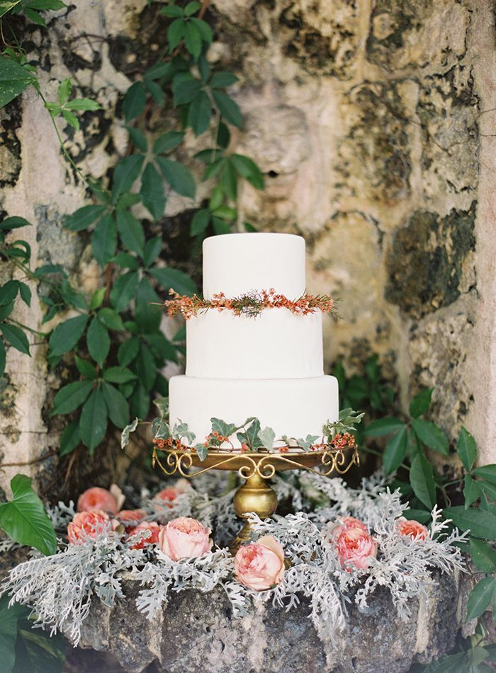 20-simple-wedding-cake-inspiration