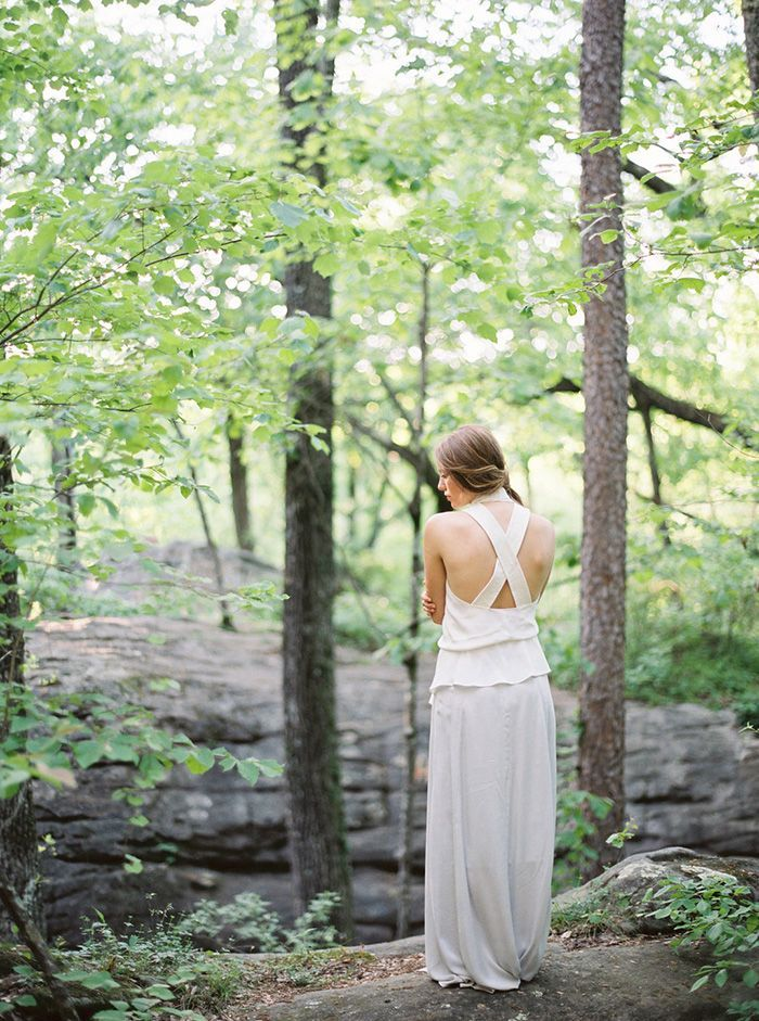 20-simple-wedding-gown-inspiration