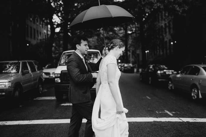 20-vintage-city-wedding