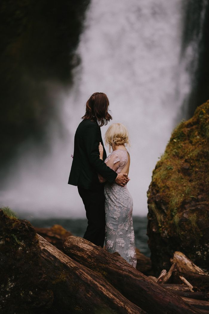21-romantic-mountain-wedding