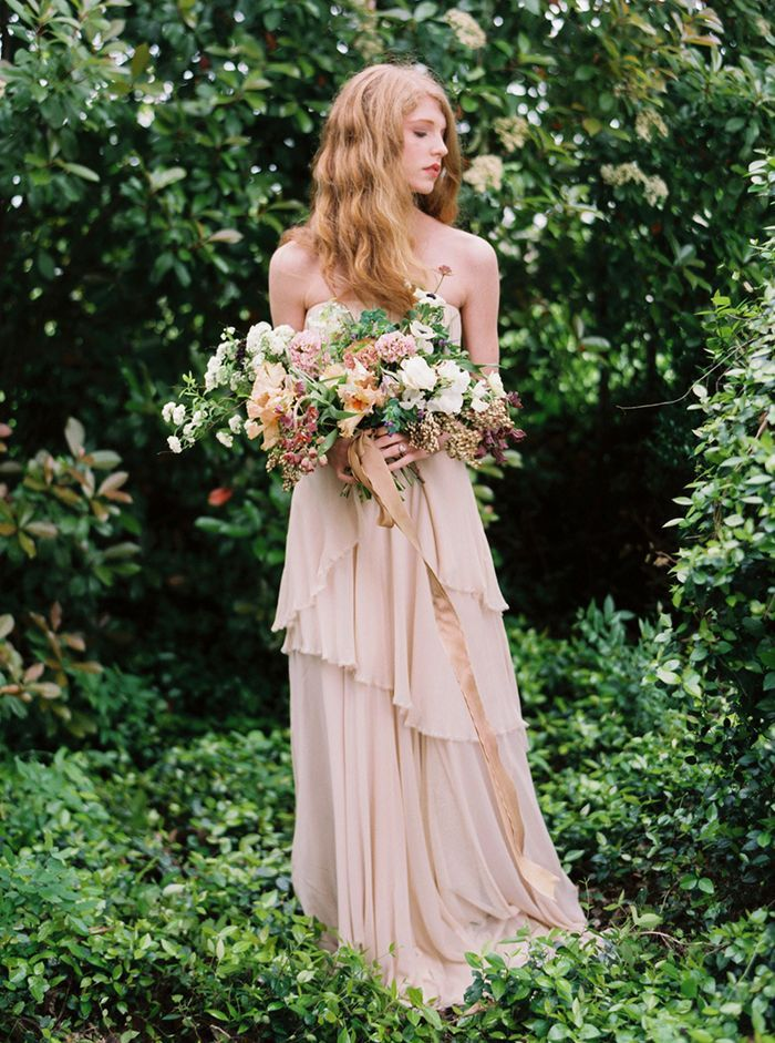 22-outdoor-organic-wedding-inspiration