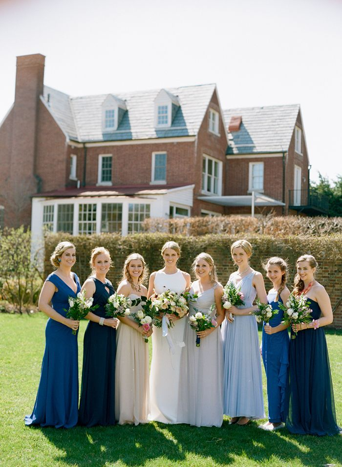 24-blue-bridesmaid-dress-ideas