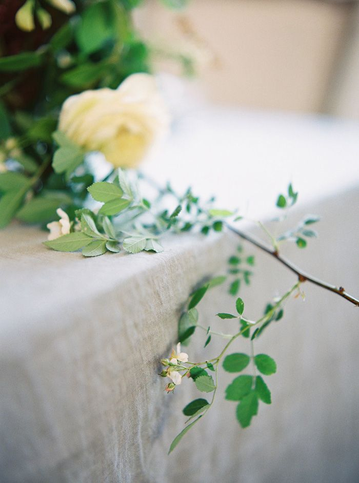 28-green-wedding-ideas