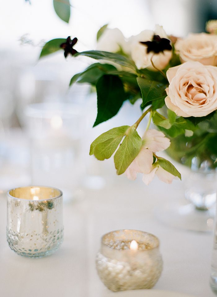 28-simple-spring-wedding-inspiration