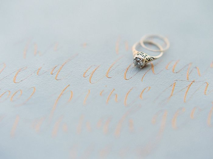 3-delicate-antique-engagement-ring