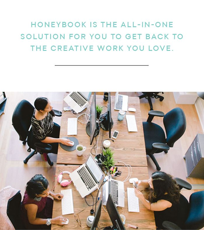 3-honeybook-wedding-management