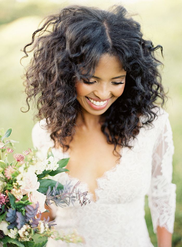 3-natural-curls-wedding-hair