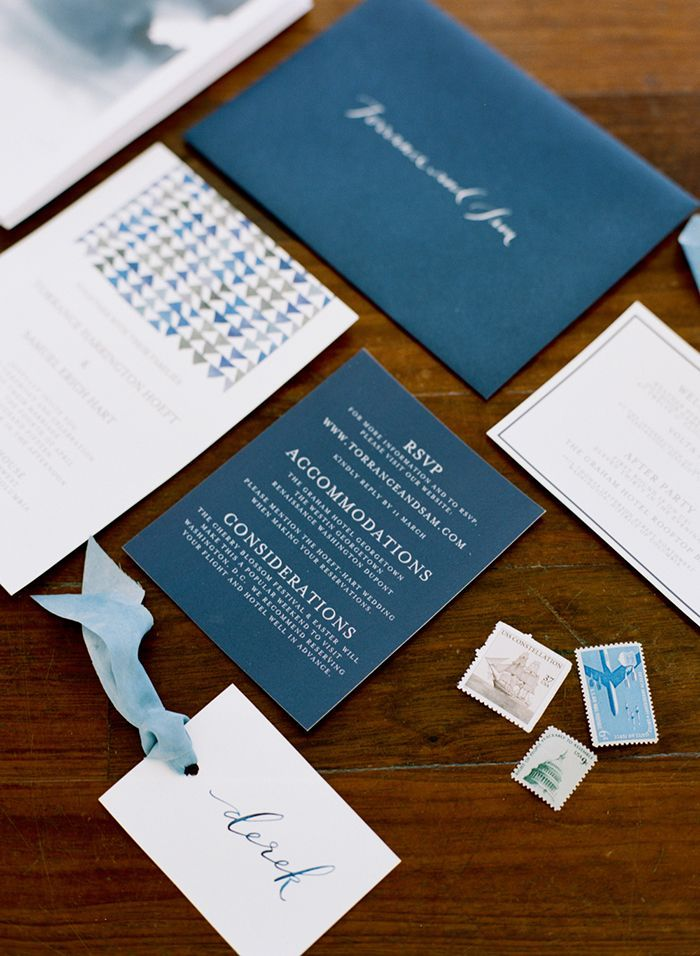 3-navy-white-elegant-invitation-suite