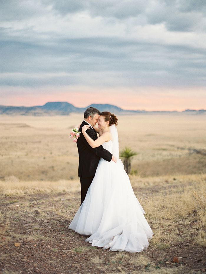 3-outdoor-mountain-wedding-photography-stephanie-hunter