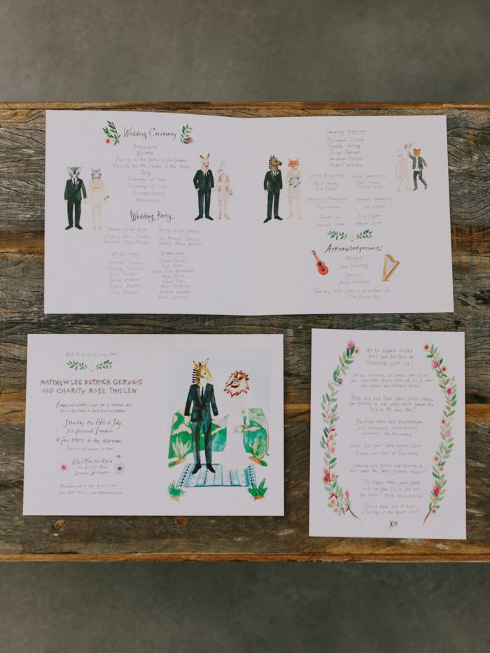 4-custom-illustration-wedding-stationery