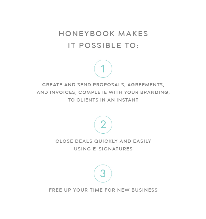 4-honeybook-client-manager