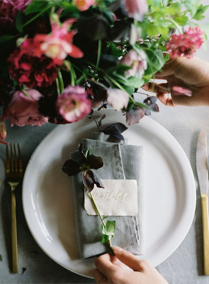 4-luxe-wedding-inspiration