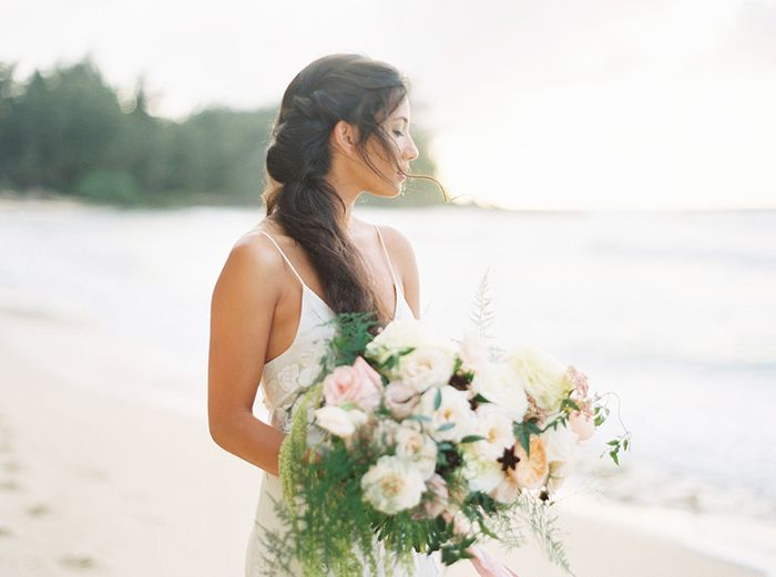4-romantic-beach-wedding-inspiration
