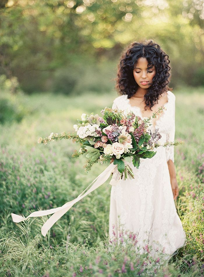 4-soft-spring-wedding-ideas