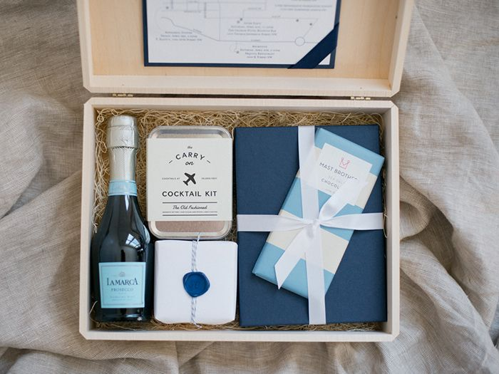 4-welcome-gift-destination-wedding-ideas