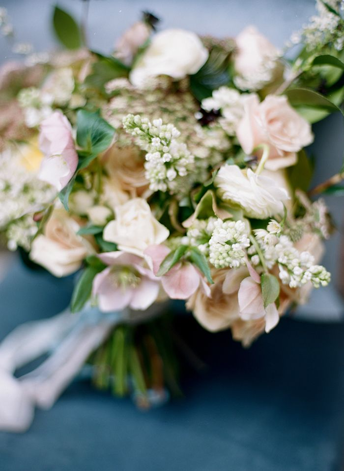 5-pink-green-white-wedding-bouquet