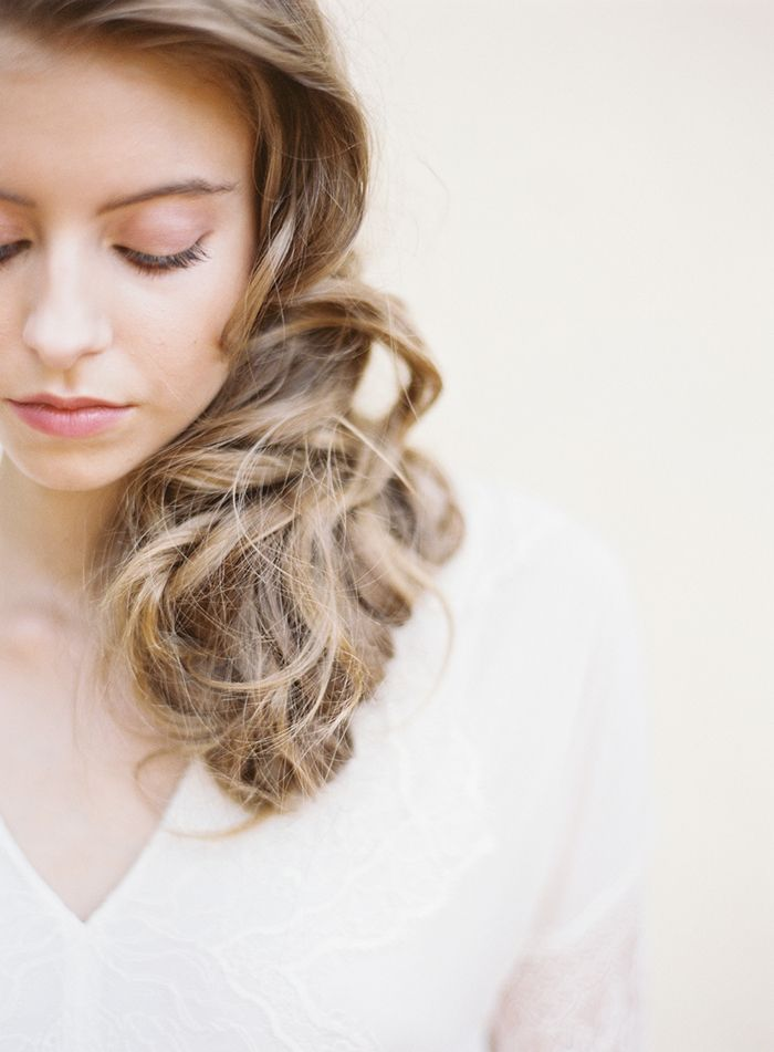 5-simple-wedding-hair-inspiration