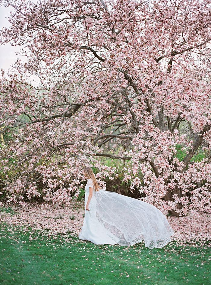 6-soft-pink-spring-wedding