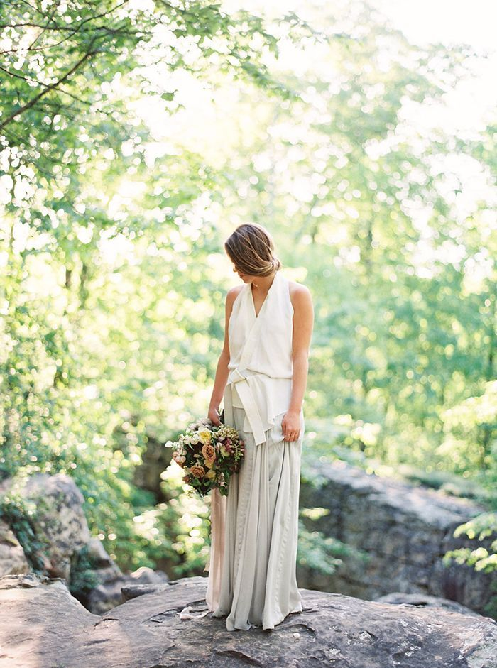 7-delicate-outdoor-wedding-inspiration
