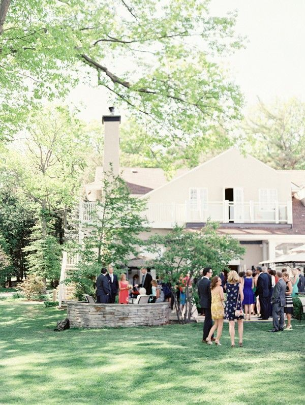 7-toronto-hunt-club-wedding-600×797