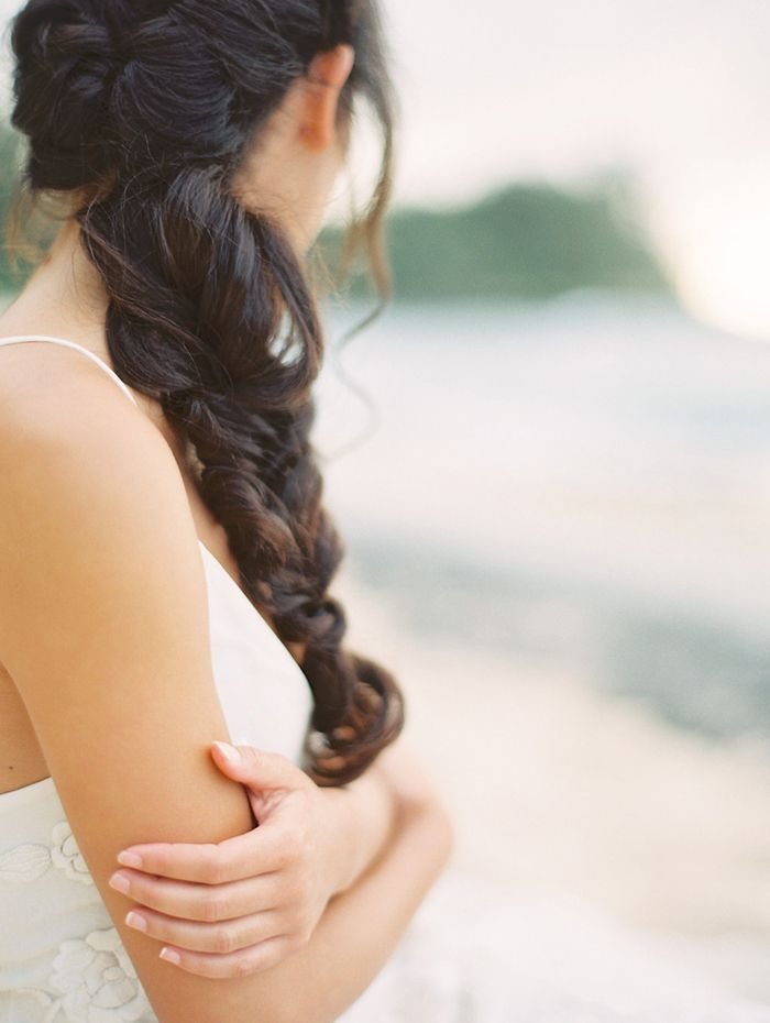 7-wedding-hair-ideas-braid