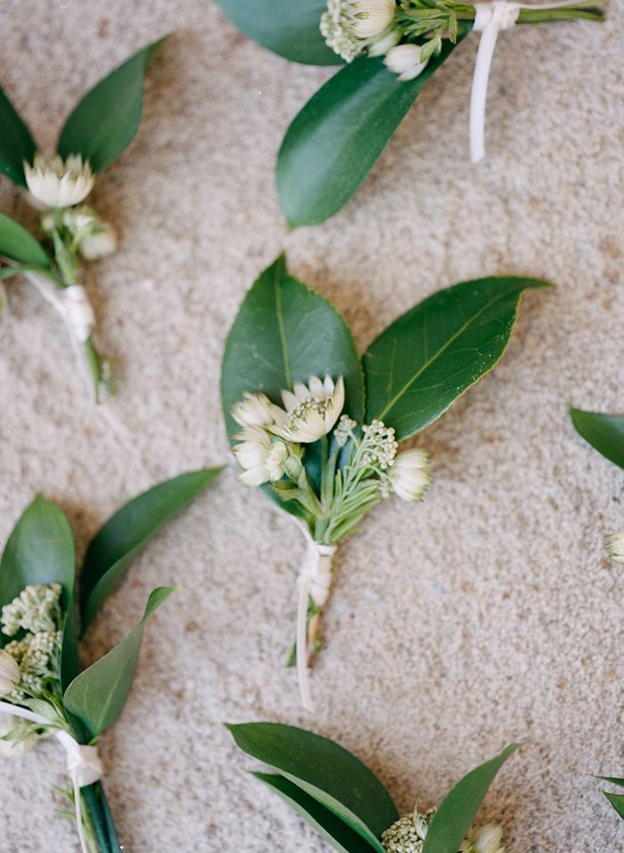 8-delicate-wedding-floral-ideas