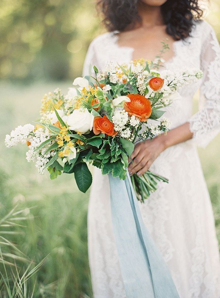 9-bold-spring-wedding-ideas