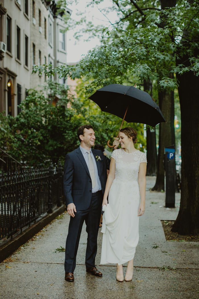 9-rainy-wedding-portrait-ideas