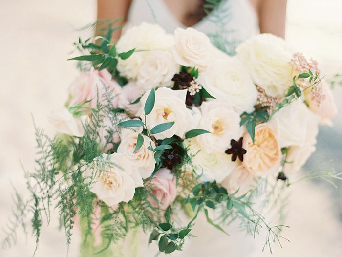 9-romantic-wedding-floral-inspiration