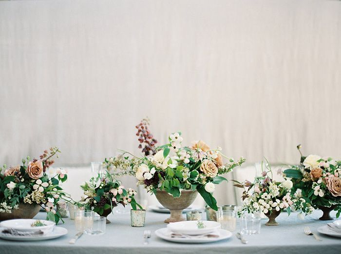 9-spring-wedding-inspiration