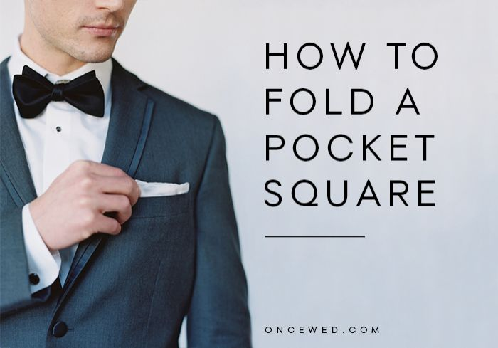 FoldPocketSquare_Graphic_V3