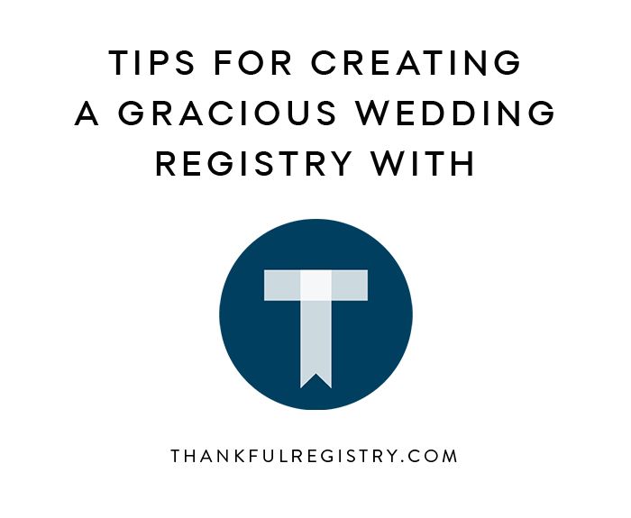 ThankfulRegistry_Edited