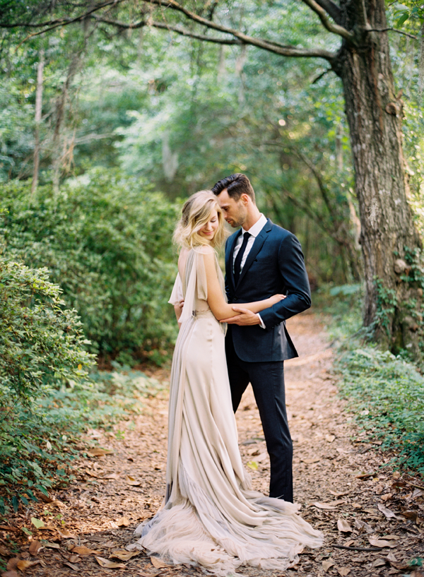 elegant-charleston-wedding-ideas