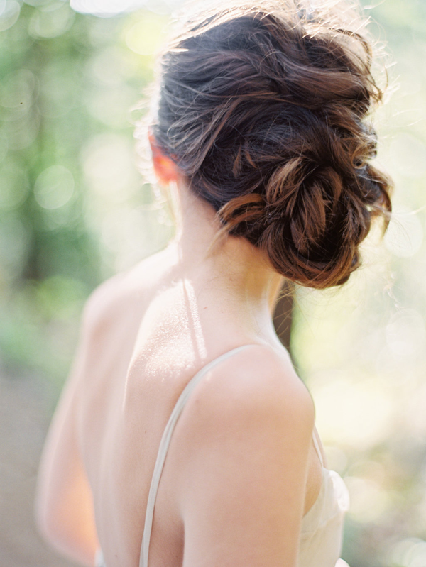 knotted-twist-wedding-hair-ideas