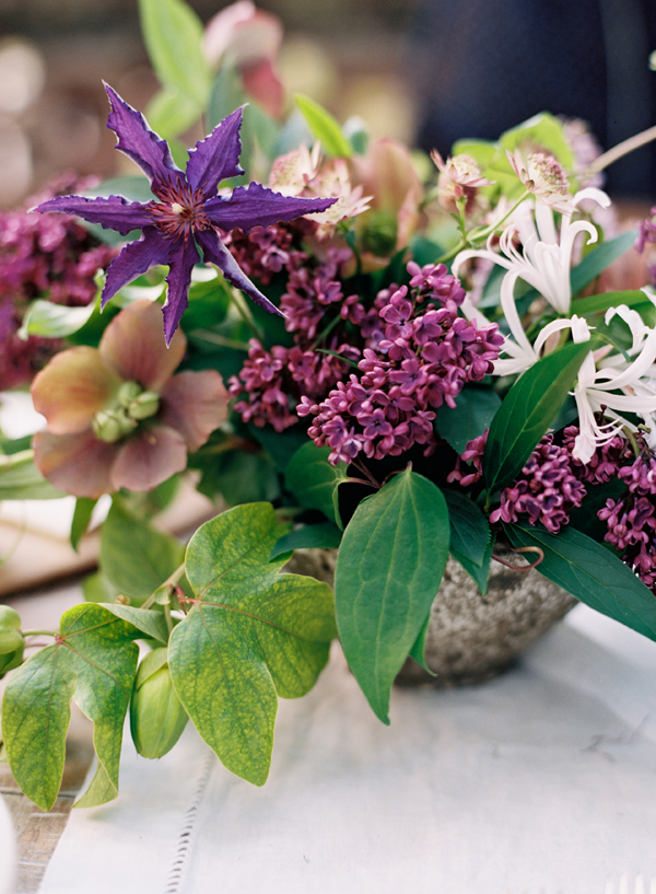 purple-wedding-centerpieces