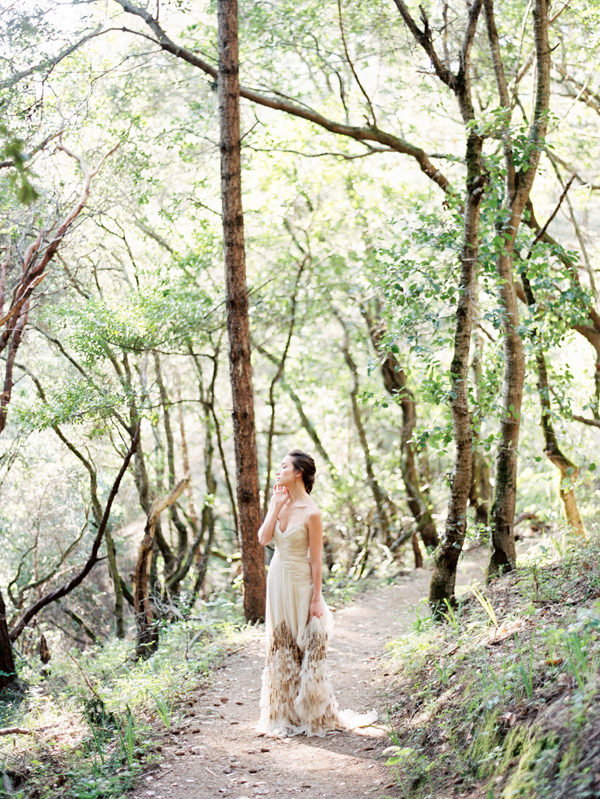 redwood-forest-wedding-ideas1