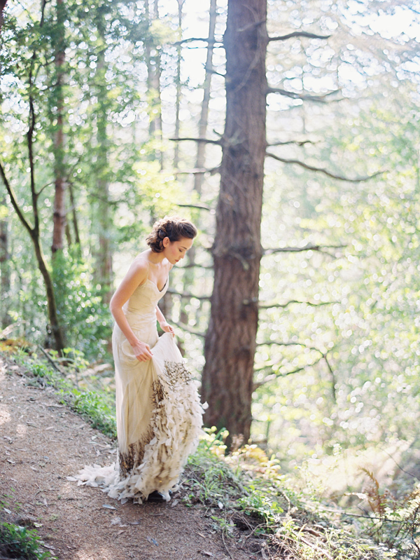 redwood-forest-wedding-inspiration