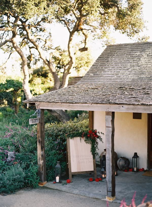 san-ysidro-ranch-wedding