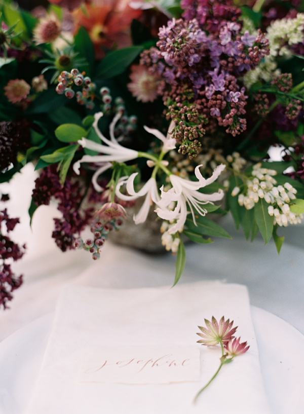 spring-wedding-centerpieces