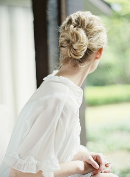 1-simple-bun-wedding-updo