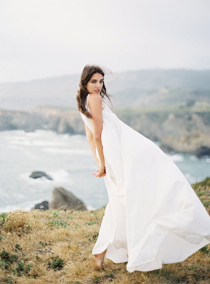 1-windy-bridal-portrait-session