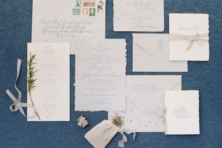 10-blue-white-green-wedding-inspiration