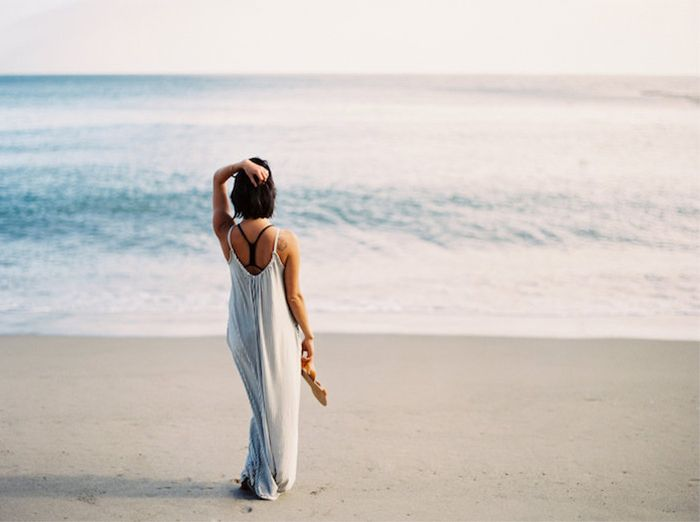 10-natural-beach-wedding-inspiration