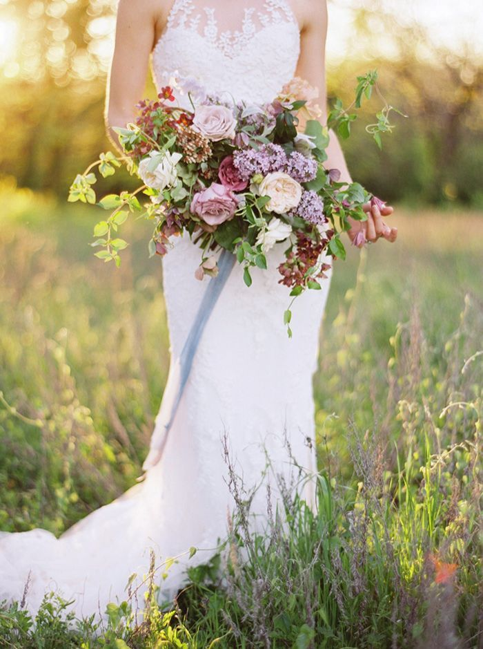 10-pastel-wedding-bouquet-ideas