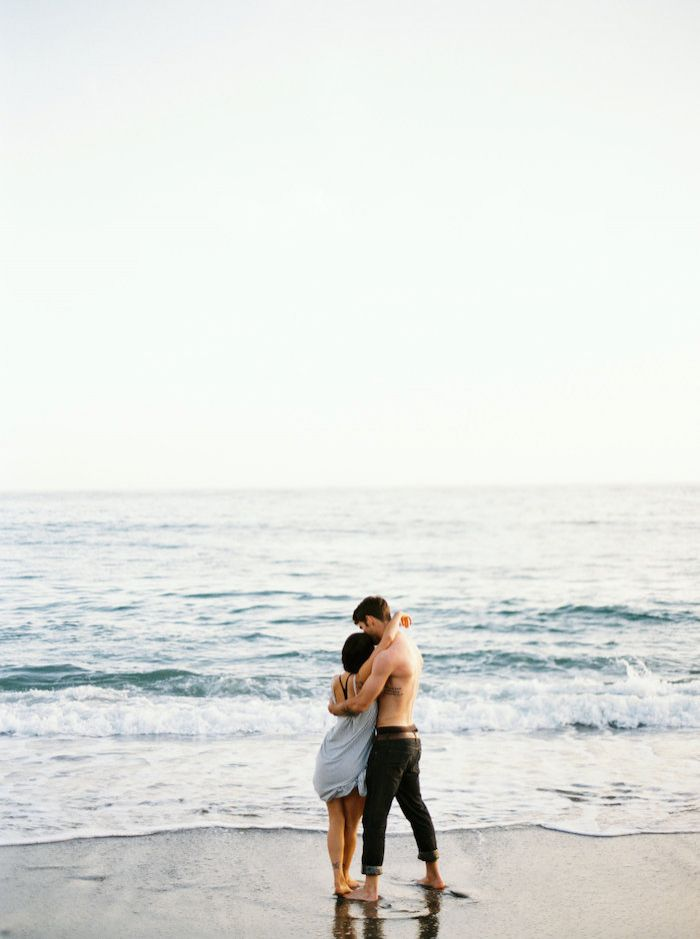 11-simple-beach-wedding-ideas